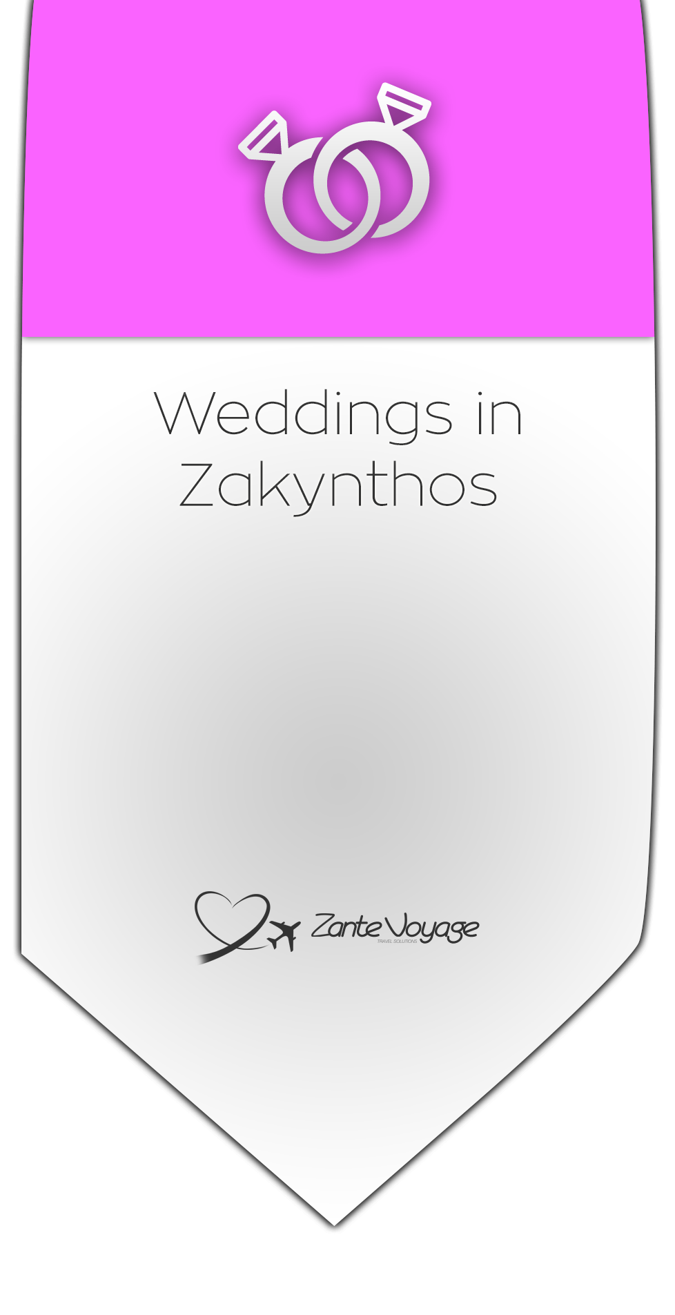 weddings-zante